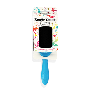 Tangle Tamer