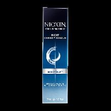 Nioxin Night Density Rescue Leave-In Night Serum 70ml