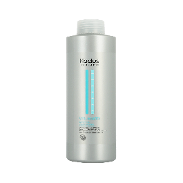 Buy Kadus Professional Vital Booster Shampoo 1000ml Salon Wholesale