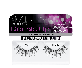 Ardell Double Up Lashes 206 Black