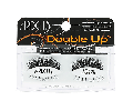 Ardell Double Up Lashes Top & Bottom Q8
