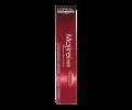 L'Oréal Professionnel Majirel Mix 50ml