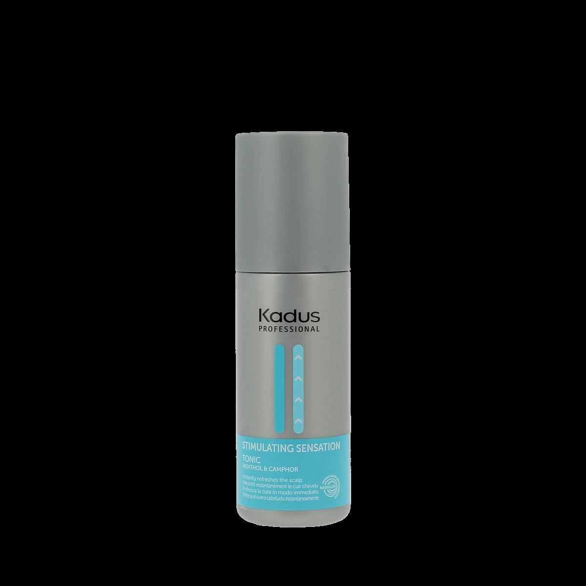 Buy Kadus Professional Stimulating Sensation Tonic 150ml Salon Wholesale