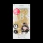 Balmain Paris Fill in Extensions 100% Human Hair 25cm 24