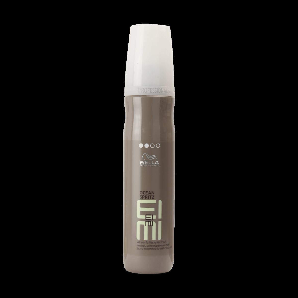 Buy Wella Eimi Ocean Spritz Salt Spray 150ml Salon Wholesale