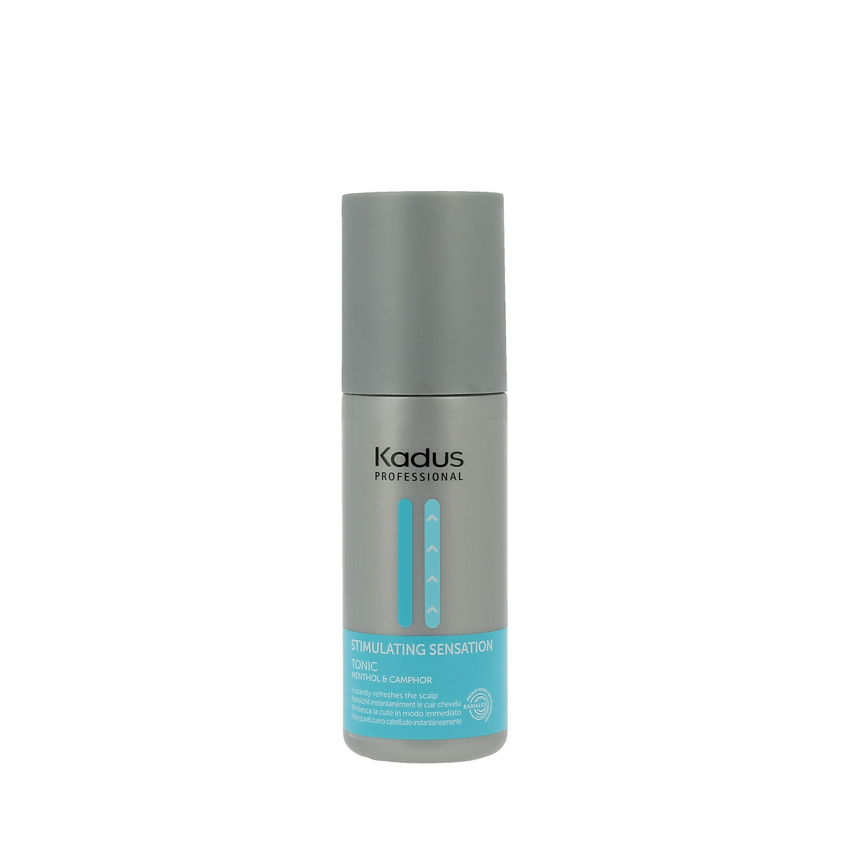 Buy Kadus Professional Stimulating Sensation Tonic 150ml Salon Wholesale