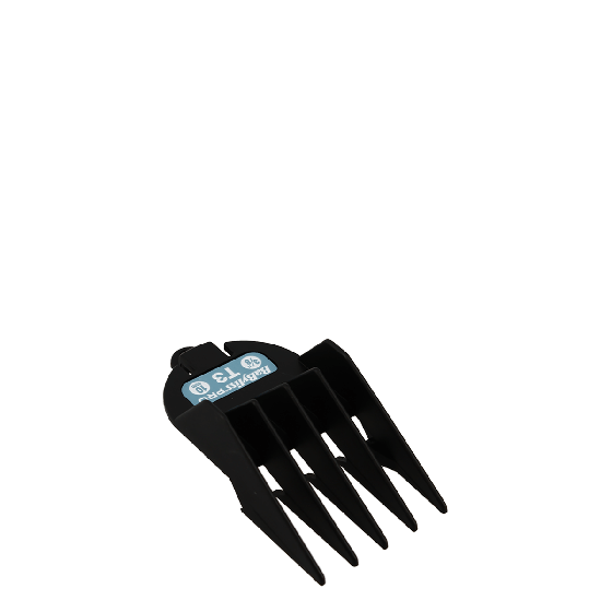 Babyliss Pro Comb Guide T3 (10mm)