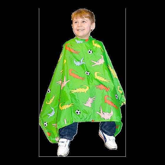 DMI Kiddy Gown