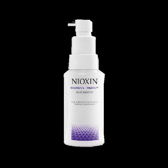 Nioxin 3D Intensive Hair Booster 50ml