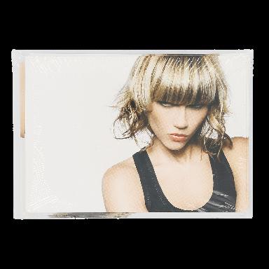 Agenda Salon Concepts Gift Voucher Hair