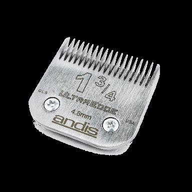 Andis 65685 UltraEdge 1 3/4 Blade 4mm