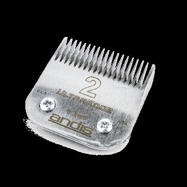 Andis 64078 UltraEdge 2 Blade 6.3mm