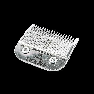 Andis 64465 Ceramic Edge 1 Blade 2.4mm