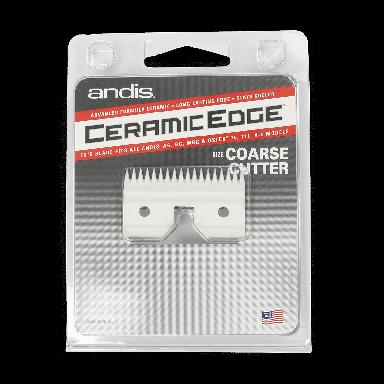 Andis CeramicEdge Coarse Cutter #64440