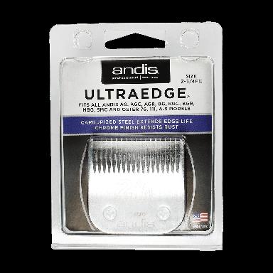 Andis UltraEdge Size 2 3/4 FC #63165