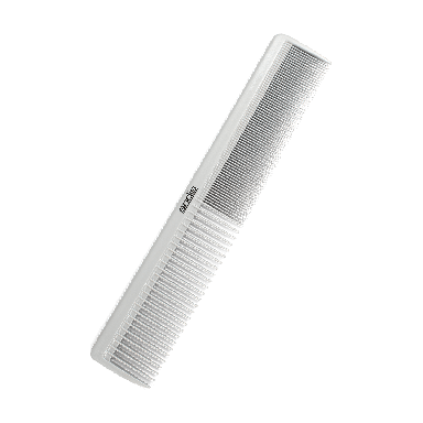 Andis Large Silver Comb