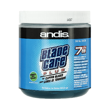 Andis 7 in 1 Blade Care 473ml