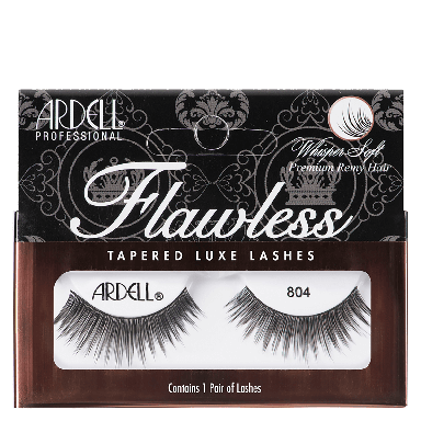 Ardell Flawless Lashes 804
