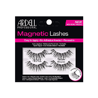 Ardell Professional Magnetic Lashes Double Wispies