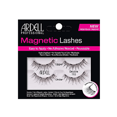 Ardell Professional Magnetic Lashes Double 110