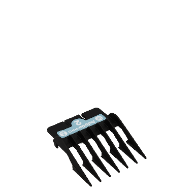 Babyliss Pro Comb Guide 2 (6mm)