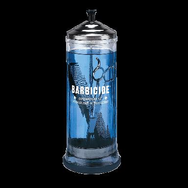 Barbicide Large Disinfecting Jar