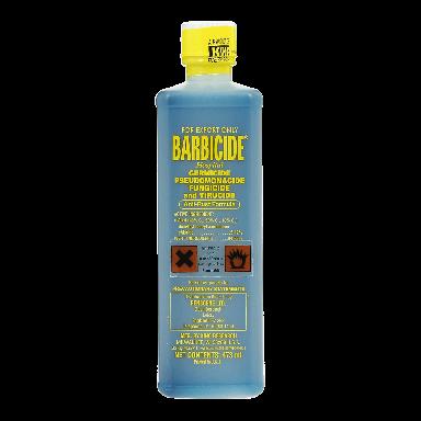 Barbicide Solution 16fl.oz/473ml