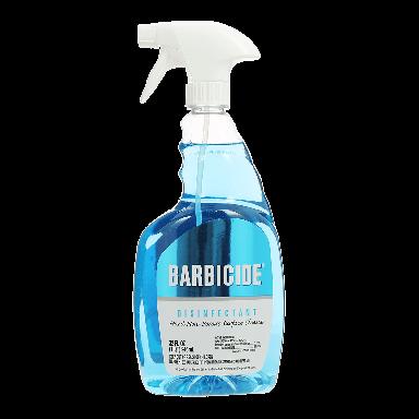 Barbicide Surface Spray 32fl.oz/946ml
