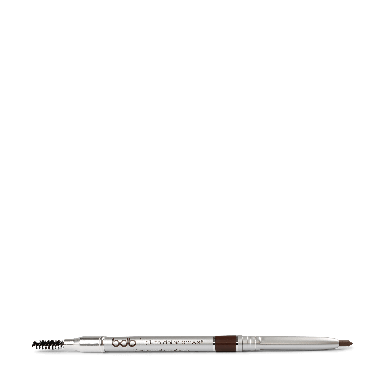 Billion Dollar Brows Universal Brow Pencil