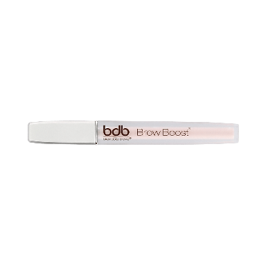 Billion Dollar Brows Brow Boost- Primer & Conditioner 4ml