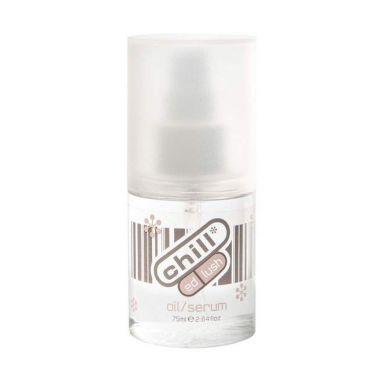 Chill Ed Lush Oil/Serum 75ml