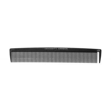 Cricket Carbon C25 Multi-Purpose Comb