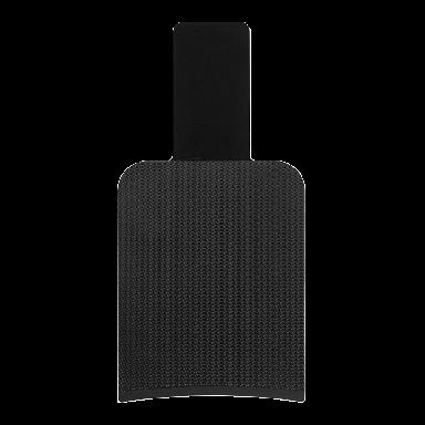 DMI Balayage Board Small Wide - Black