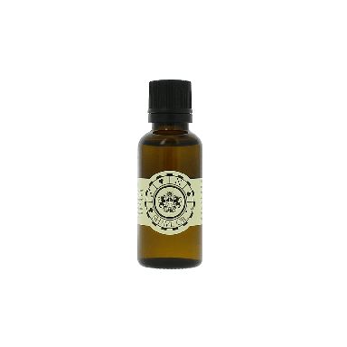 Dear Barber Shave Oil 30ml