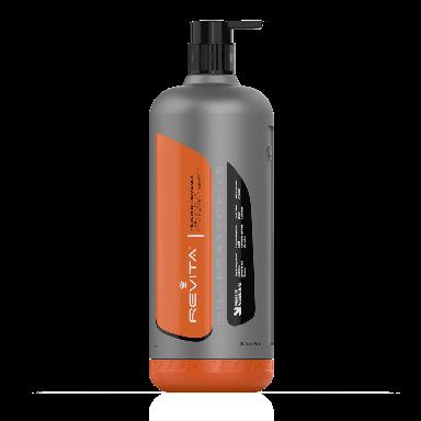 DS Laboratories Revita Stimulating Shampoo 925ml