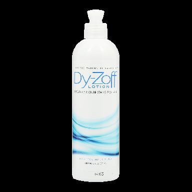 Dy-Zoff Lotion 12fl.oz/355ml