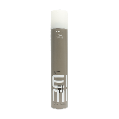 Wella EIMI Dynamic Fix Crafting Spray 500ml