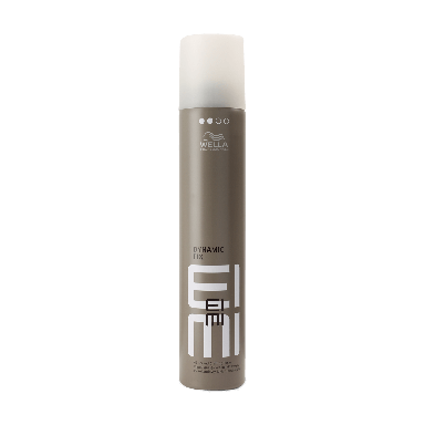 Wella EIMI Dynamic Fix Crafting Spray 300ml