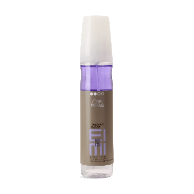 Wella EIMI Thermal Image Heat Protection Spray 150ml