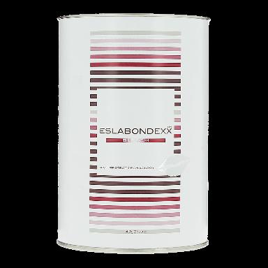 Eslabondexx Nio-Protect Bleach 500g