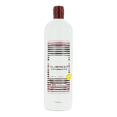 Eslabondexx Smooth Catalyst Oxidant 9% (30vol) 1000ml