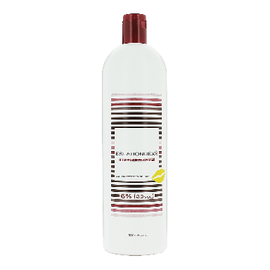 Eslabondexx Smooth Catalyst Oxidant 6% (20vol) 1000ml