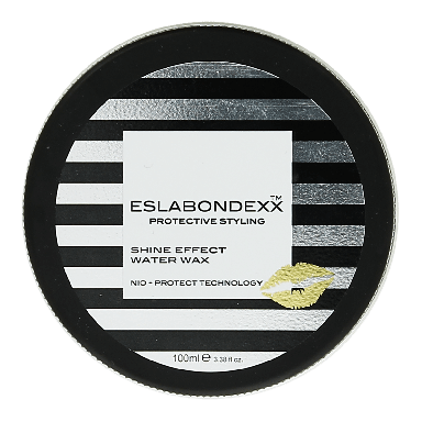 Eslabondexx Protective Styling Shine Effect Water Wax 100ml