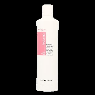 Fanola Volumizing Shampoo 350ml