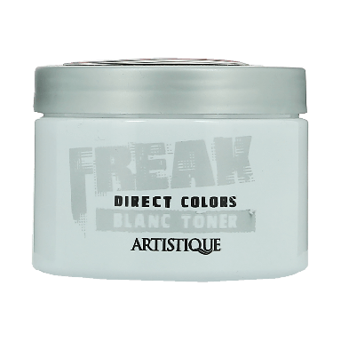 Freak Direct Colors Blanc Toner 135ml