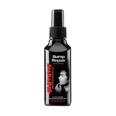 Fonex Gummy Bump Repair 100ml
