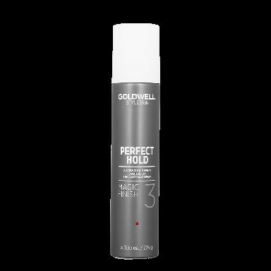 Goldwell Stylesign Perfect Hold Lustrous Hairspray Magic Finish3 300ml