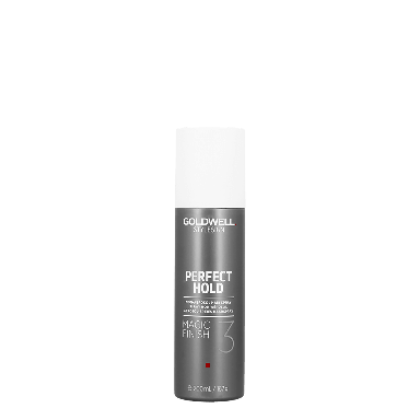 Goldwell Stylesign Perfect Hold Hairspray Magic Finish 3 200ml