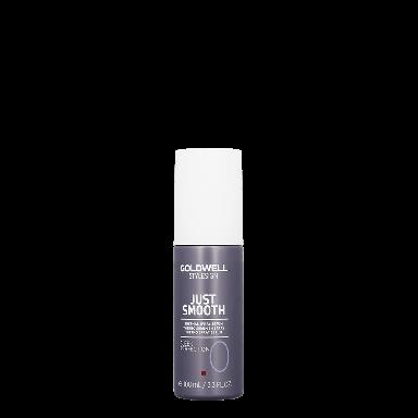 Goldwell Just Smooth Thermal Spray Serum Sleek Perfection 0 100ml
