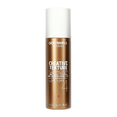 Goldwell Stylesign Creative Texture Mineral Spray 200ml